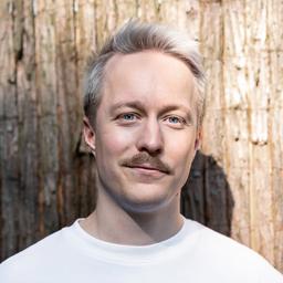 Fabian Meisriemler - Deutscher Sparkassenverlag. Ein Unternehmen der DSV-Gruppe. - Stuttgart