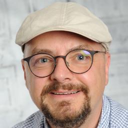 Frank Börnard