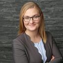 Sandra Hoppe - Darmstadt