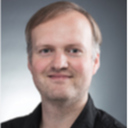 Stefan Kunze - Dresden