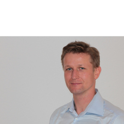 Thomas Veit - Hoy AG - Zürich