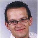 Martin Stecher - Ulm