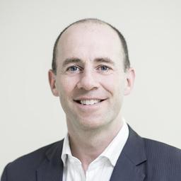 Dr Daniel Bartsch - creditshelf Aktiengesellschaft - Frankfurt am Main