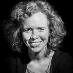 Melanie Gardemann - melleme - Essen