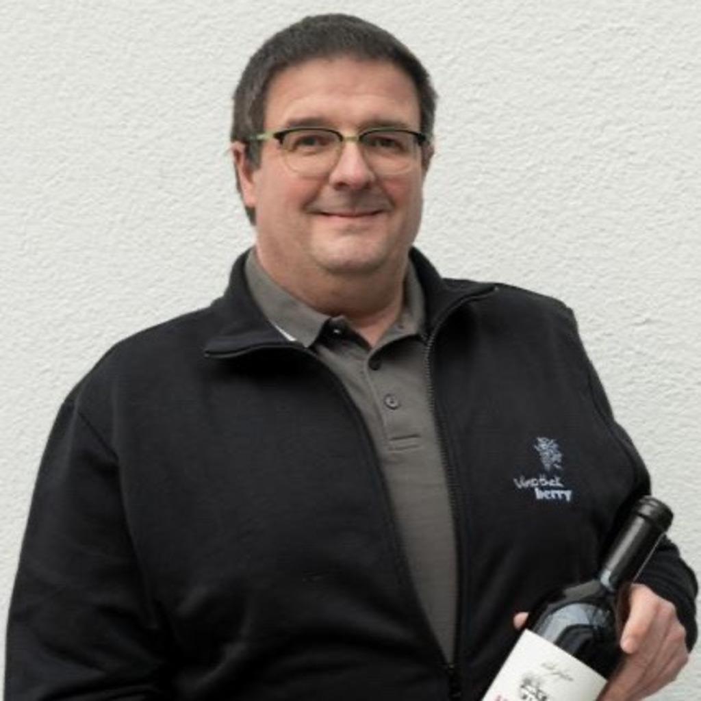 Jörg Zimmermann - Wein - Deutsche Wein und Sommelier ...