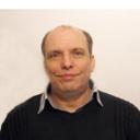 Jürgen Haase - Bad Essen