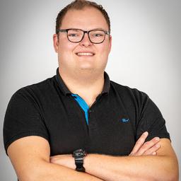 Frederick Färber's profile picture