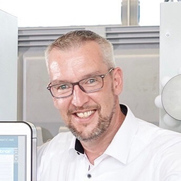 Rainer Balle's profile picture