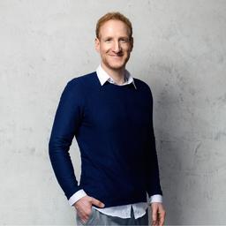 Florian Walter - Florian Walter - Design & Kommunikation - Kempten