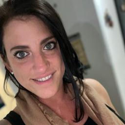 Daniela Brast's profile picture