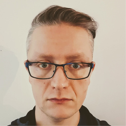 Peter Rubarth - solarisBank AG - Berlin