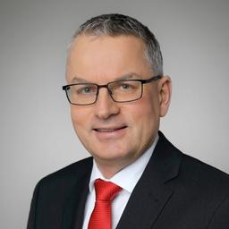 Dr Bornhöft