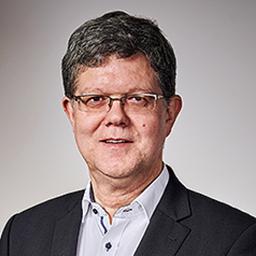 Jörn J. Rahden
