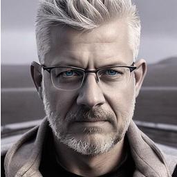 Thomas Reimann's profile picture
