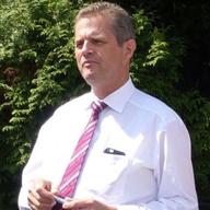 Holger Milkereit
