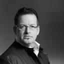 Christian Denz - Meerbusch