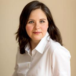 Anna Sosner