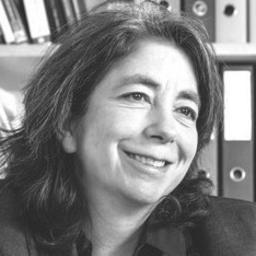 Dr. Nicola Jacobshagen - Nicola Jacobshagen - Bern