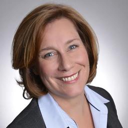Silvia Altenrath's profile picture