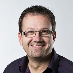Patrick Adler's profile picture