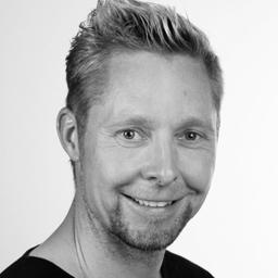 Jörg Pohl - L1NE® Coaching - Training - Creativity - Mönchengladbach