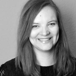 Sophia Diesner - netTrek GmbH & Co. KG - Münster
