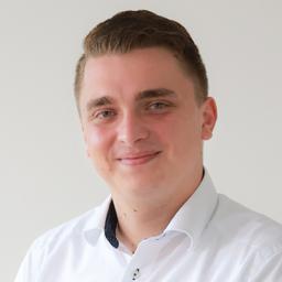 Patric Dietz's profile picture