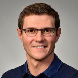 Eduard Bauer - Daimler Financial Services AG - Stuttgart