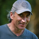 Michael Busch - Aachen