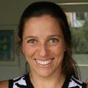 Susanne Berger - Frankfurt