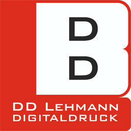 Anton Lehmann - DD Lehmann - Bettlach