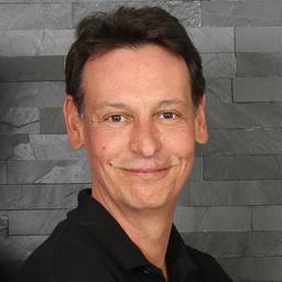Hendrik Bläser