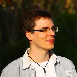 Patrik Schmittat