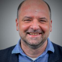 Dietmar Werner - besser-führen.com   Focused-Coaching - Wörth