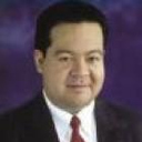 Luis Daniel Soto Maldonado - Florida