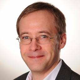 Dr. Jörg Trojan