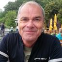 Jörg Martin - Berlin