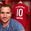 Michael Reithmeir - Bayern
