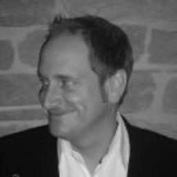 Peter Quast - Quast-Wohnen, Inh. Peter Quast e.K. - Olpe