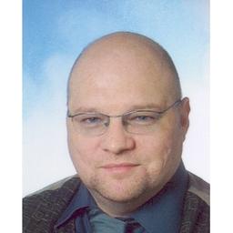 Hubert Scherer's profile picture