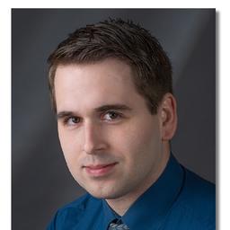 Matthias Gröne's profile picture