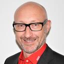 Thomas Huemer - Ansfelden