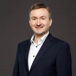 Bert Bornemann - Landesbank Hessen-Thüringen - Frankfurt am Main