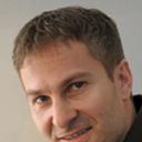 Marcel Egger - Lustenau