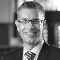 Pascal Faessli - Aargauische Kantonalbank - Aarau