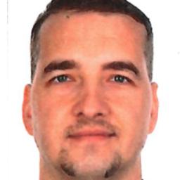 René Dowall's profile picture