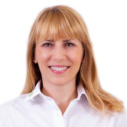 Kerstin Fuchs - ProLog Automation GmbH & Co. KG - Freiberg am Neckar
