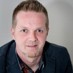 Joerg Breuer's profile picture