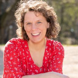 Miriam Fuchs
