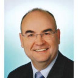 Gottfried Angeli - H.E.L.P.-Beratungs-Service« - Obergünzburg